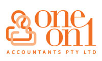 one on one banner